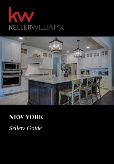 Our free guide will help you through the seller process.