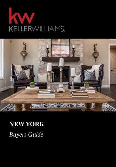 Our free guide will help you through the buying process.