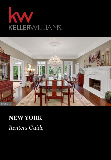 Our free guide will help you through the rental process.