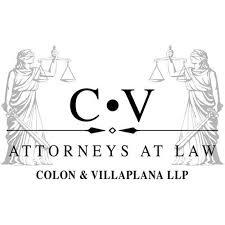 Steven Colon Esq. Colon and Villaplana LLP