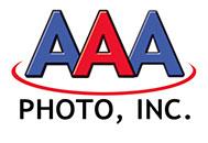 AAA Photo, Inc.